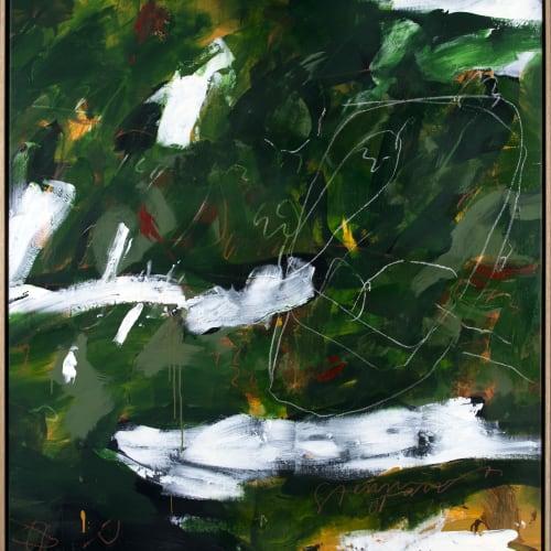 Steingrímur Gauti Ingólfsson, Untitled, 2020