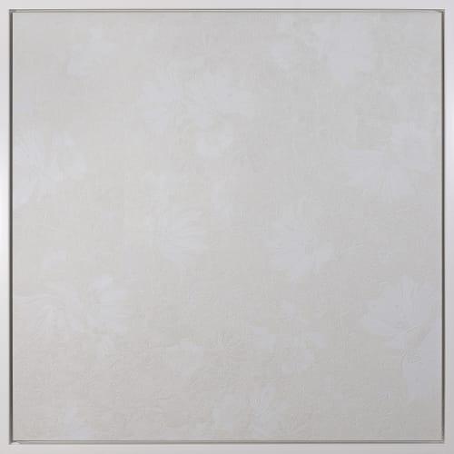 大卷伸嗣, 《迴響- 水晶計畫 》 Echoes Crystallization, 2012
