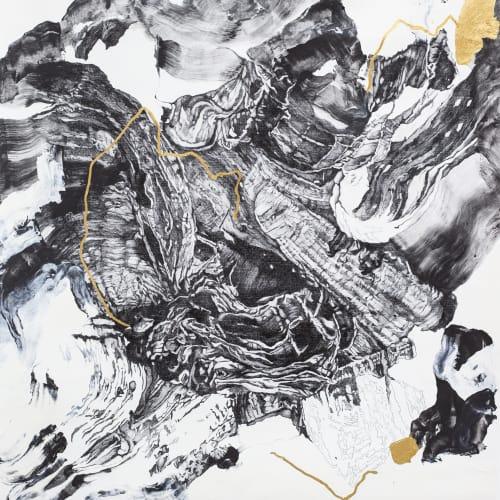 派翠西亞.伊斯塔柯, 《無題》 Untitled, 2019