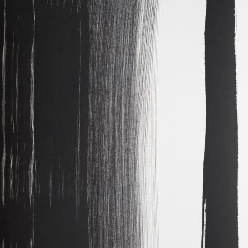 Diane Rosenblum, Untitled, 2018