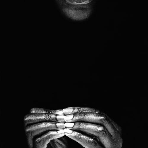 Angele Etoundi Essamba, Noir 29, 2000