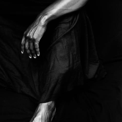 Angele Etoundi Essamba, Noir 64, 2001