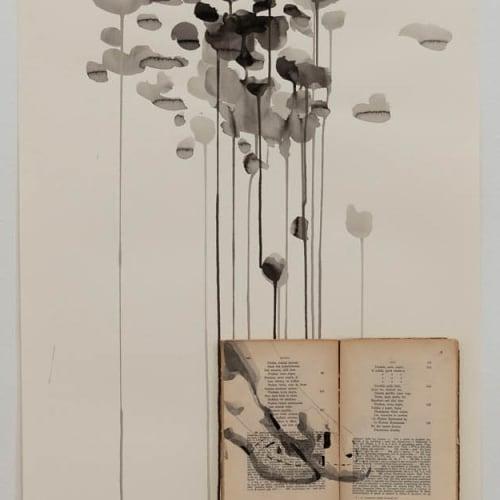 "<span class=""artist""><strong>Ekaterina Panikanova</strong></span>, <span class=""title""><em>Attraversando Il Mio Giardino #2</em>, 2019</span>"