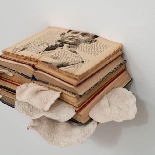"<span class=""artist""><strong>Ekaterina Panikanova</strong></span>, <span class=""title""><em>Attraversando Il Mio Giardino #4</em>, 2019</span>"