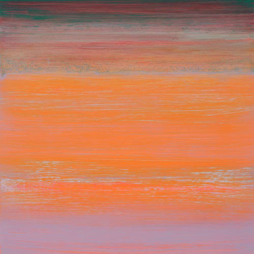 Trevor Sutton, River of Perfume, 2006