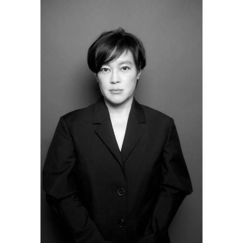 Jaye Rhee