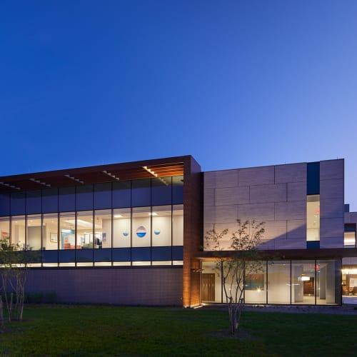 Memorial Sloan Kettering Cancer Center Nassau