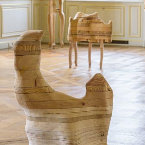 Visuels : CD91 – Henri PERROT