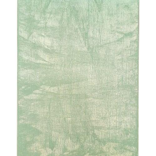 Gérard TRAQUANDI, Sans titre, 2018, Huile sur toile, 33 x 46 cm. Courtesy de l'artiste et de la galerie Catherine Issert