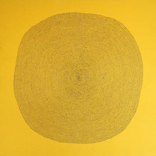 Do+1301, 2013 by Li Yonggeng