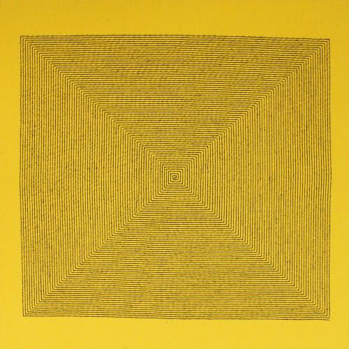 Do+1201, 2012 by Li Yonggeng