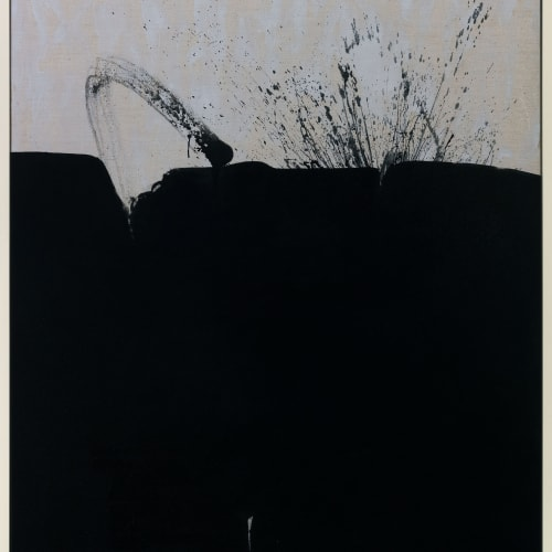 Ásahreppur, 2018-2019 by Michael Müller