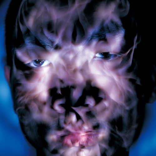 Self Portrait No. 4 (2004) by Wu Chi-Tsung