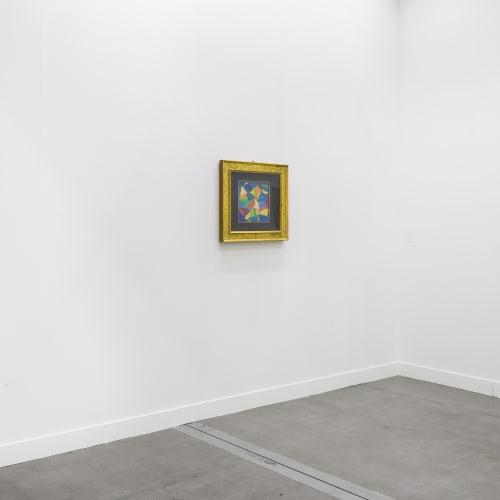 © Galleria d'Arte Maggiore G.A.M. | Miart - Generation