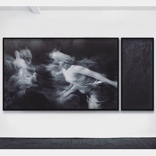 Photo by HOFA Gallery-House of Fine Art in The House of Fine Art HOFA Gallery.
