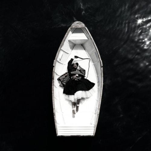 Mohau Modisakeng, Passage, 2017