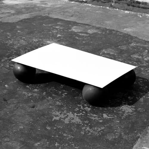 吴鼎, 无表面的平面 1, 艺术微喷打印 Wu Ding, A plane without flat surface No.1, Archival Inkjet Print 101.6x101.6cm(40x40inch) 2012