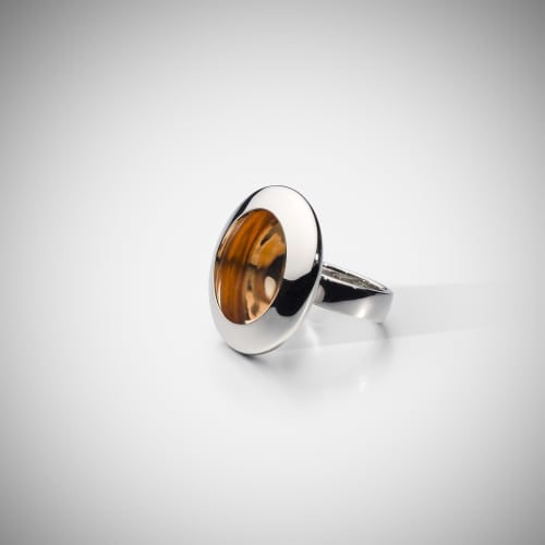 Artists' Jewellery By Louisa Guinness Gallery for Sotheby's S|2