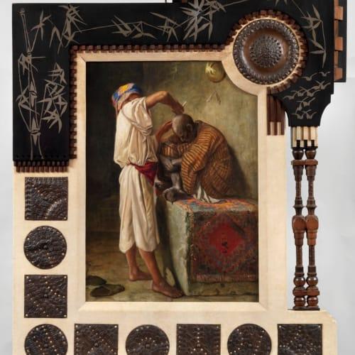 bugatti-cornice-con-dipinto-orientalista-.jpg