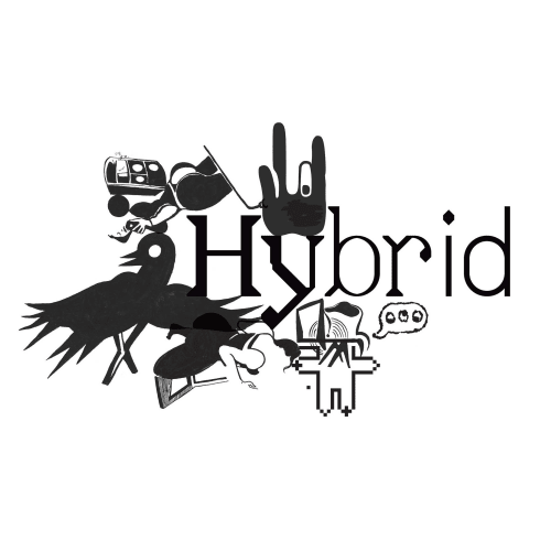 Hybrid: Objects for Future Homes Powerhouse Museum 12 September 2020 - 28 February 2021