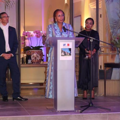 UN Women's Anne Githuku-Shongwe