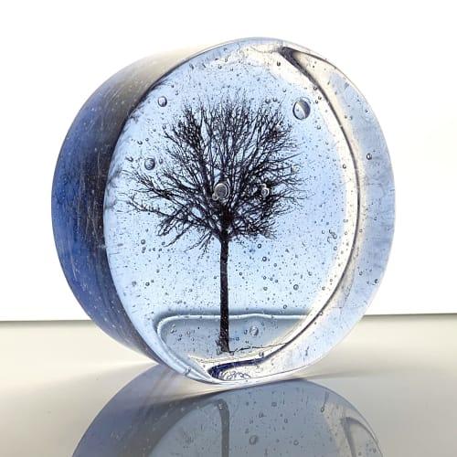 Helen Slater Young Tree