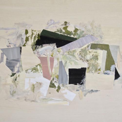 Paul Armitage - Bellowal