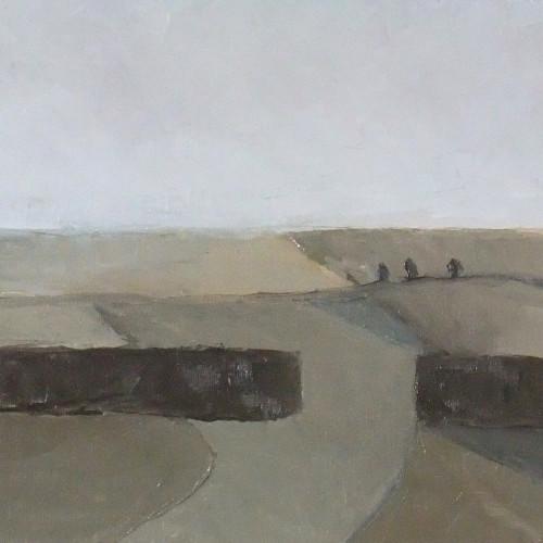 Alex Jorgensen - CUDD S1 01/5
