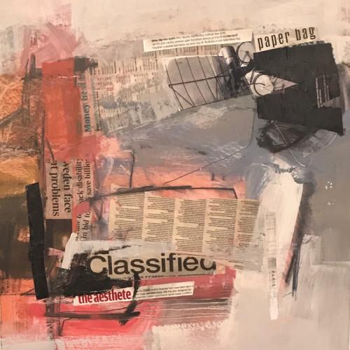 Kathy Montgomery - Classified