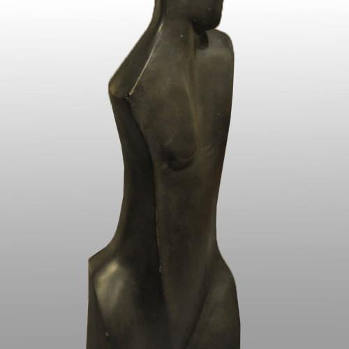 John Brown - Sentinel III ( Hungerford Gallery)