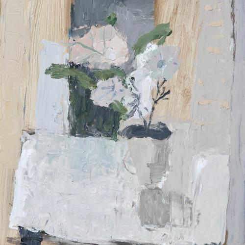 David Pearce - Passing Afternoon