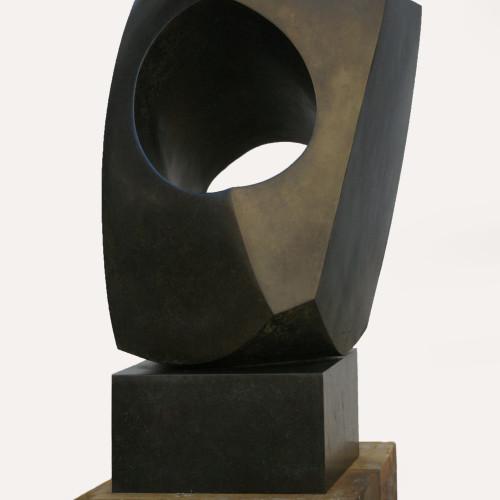 Adam Roud - No. 52 (London Gallery)