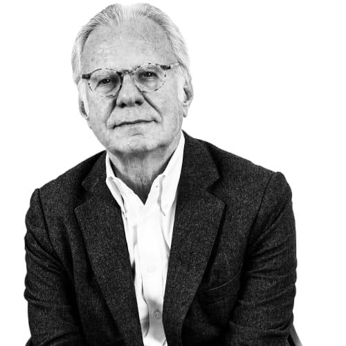 Christian Sulger-Buel Director