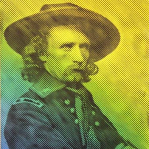 Rudi Broschofsky
