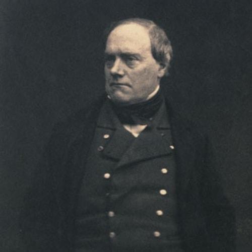 Antoine-Louis Barye