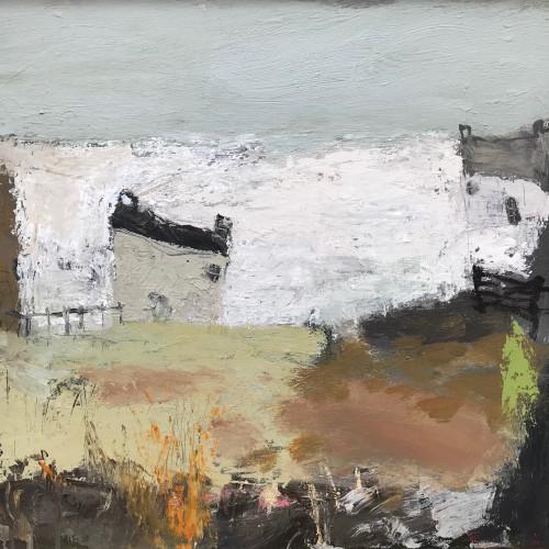 David Pearce - Sweet Meadow Farm