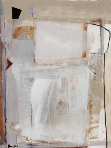 Felice Hodges, Borders Within