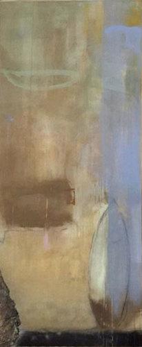 Felice Hodges, Spring (London Gallery)