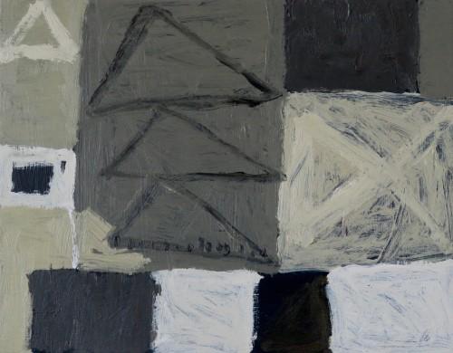 David Pearce, Nazca