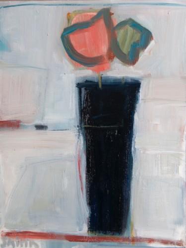 Shirin Tabeshfar Houston, Everlasting (London Gallery)