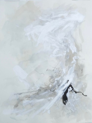 Bob Aldous, Fluxus (London Gallery)