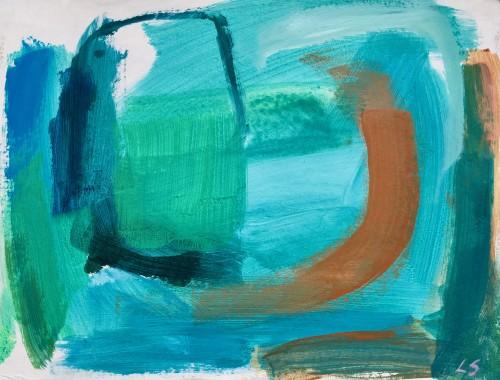 Laura Sednaoui, Kilifi (London Gallery)