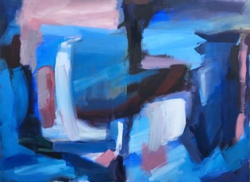Laura Sednaoui, Afterwards (London Gallery)