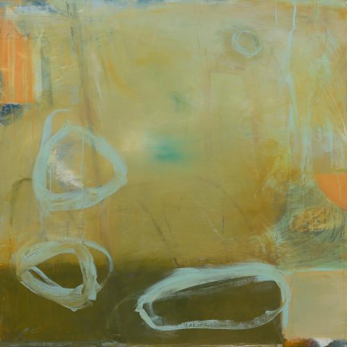 David Mankin, Idle Hill (London Gallery)
