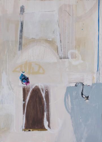 Felice Hodges, Inner Sanctum