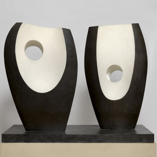 Barbara Hepworth DBE