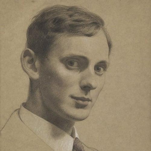 John Bulloch Souter