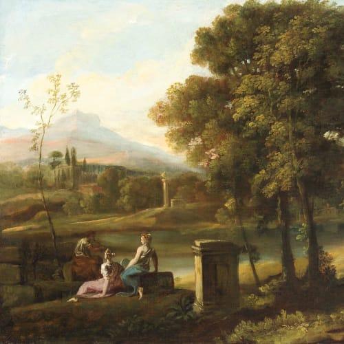 Alexander Runciman