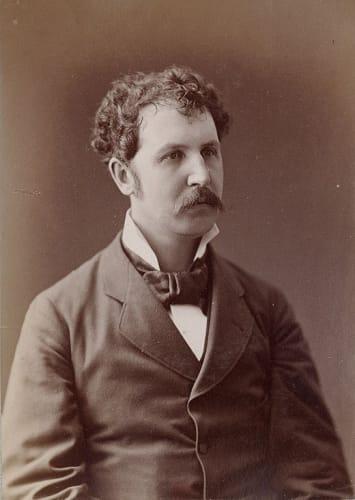 Henri-Louis Dupray