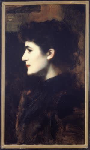 Germaine Dawis